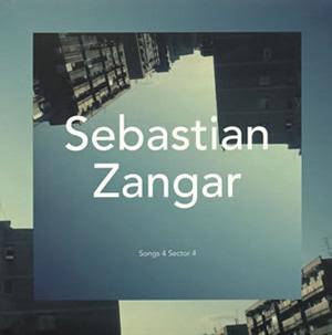 Sebastian Zangar Song 4 Sctor 4