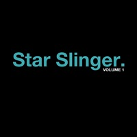 Star Slinger_Volume 1_200