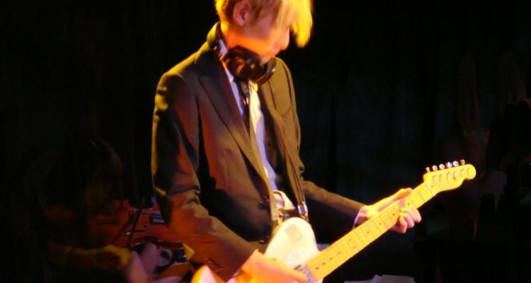 Takahiro Kido