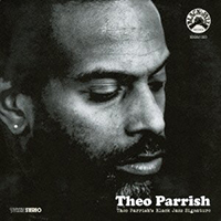 Theo-Parrishs-Black-Jazz-Signature