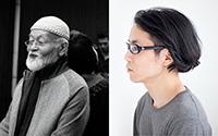 evala-suzukiakio