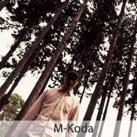 m-koda