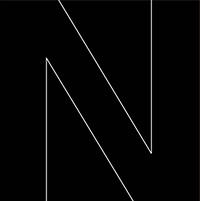 [N_kuro]paperjacket_W2 [更新済み]