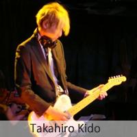 takahiro-kido