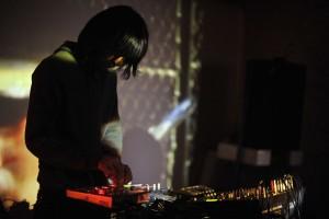 tessei-tojo-artist