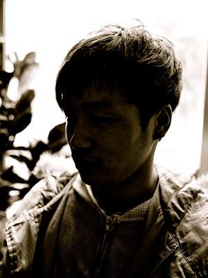 tomoki-takeuchi