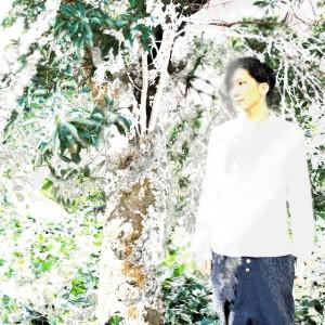 yokotsuka-yuuya-artist
