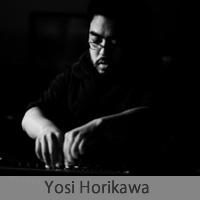yosi-horikawa