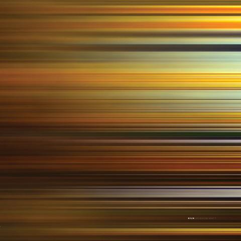 08_Kiln - meadow_watt