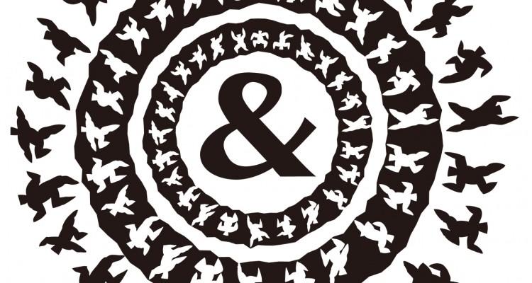 BS_2014_logo