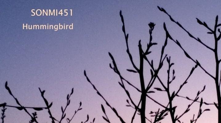 Sonmi451-hummingbird