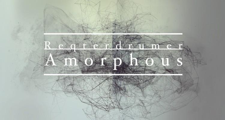 amorphous-2