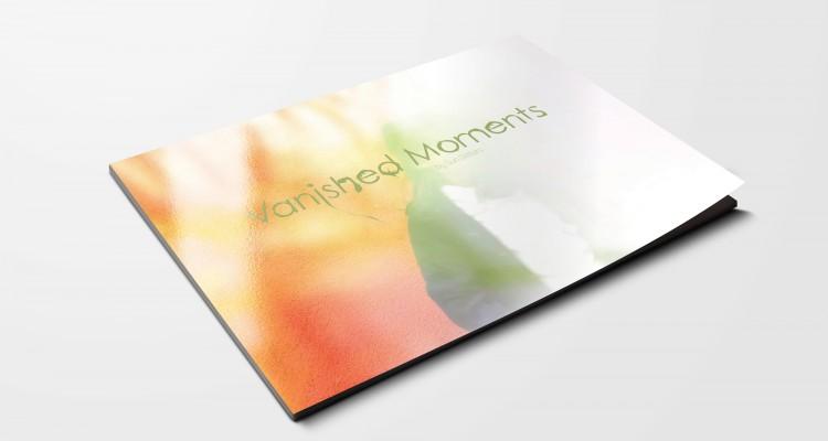Sun-Glitters-Vanished-Moments
