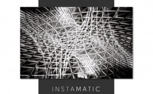 Metamatics-instamatic