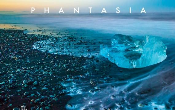 PHANATASIA_jkt