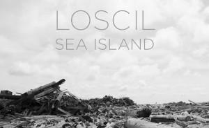 loscil-seaisland