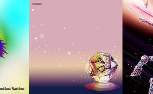 broken-haze-single-remixes