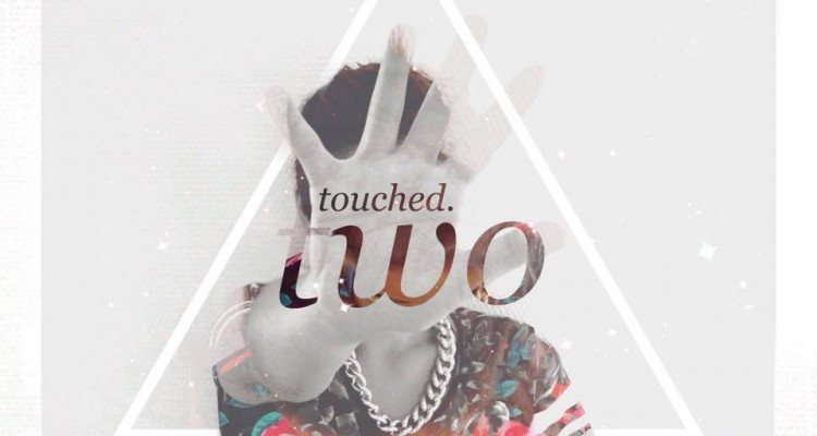 touched-vol2