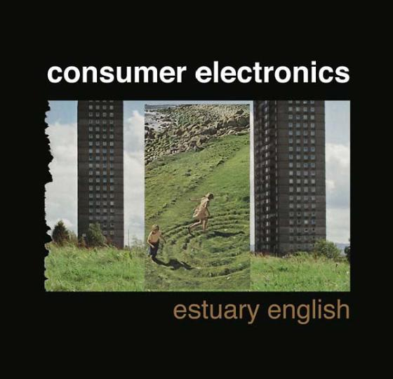 Consumer_Electronics_Estuary_English