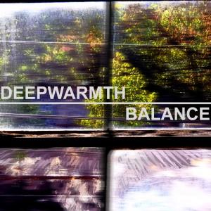 DeepWarmth-Balance