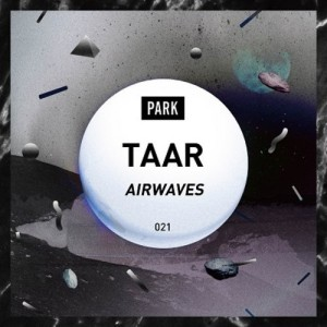 TAAR-Eyes-Of-You (BROKEN HAZE Remix