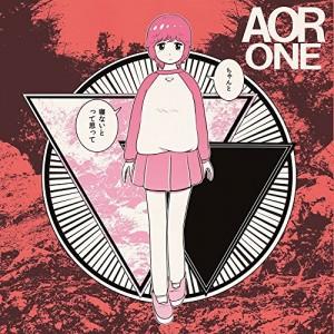 aor-one