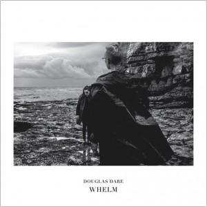 douglas-dare-whelm