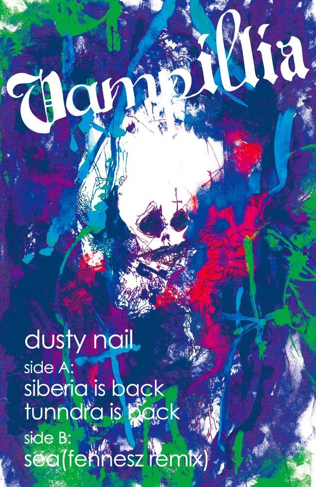dusty-nail-jak01