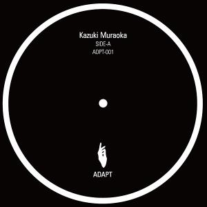 kazuki-muraoka-ep01