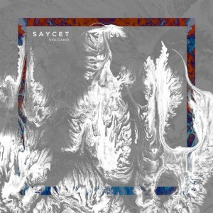 saycet-cover-volcano