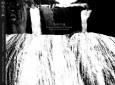 Fukuroda Falls -From Formation To Present-
