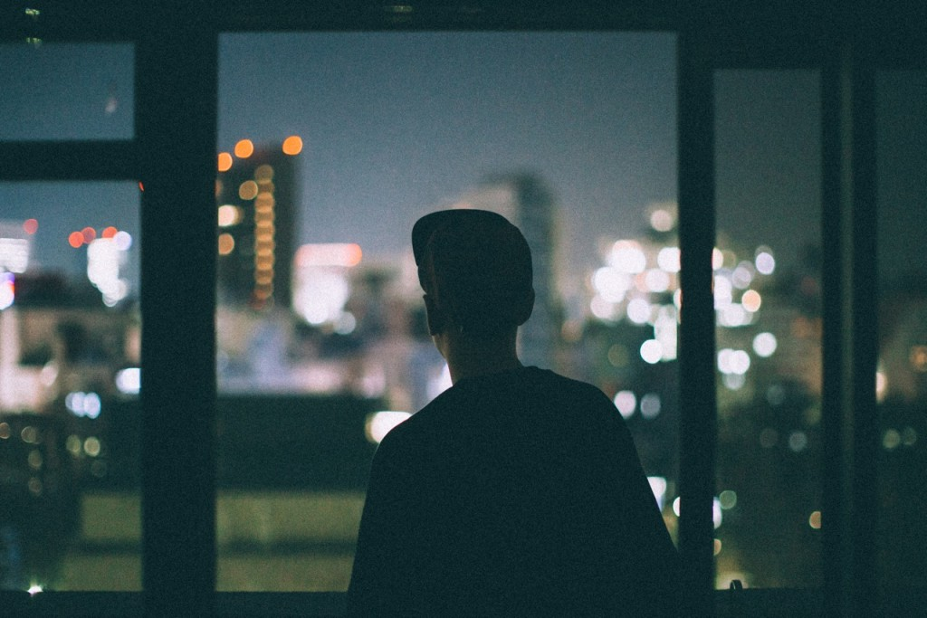 submerse 1