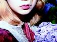 XINLISUPREME-shihatsudensha