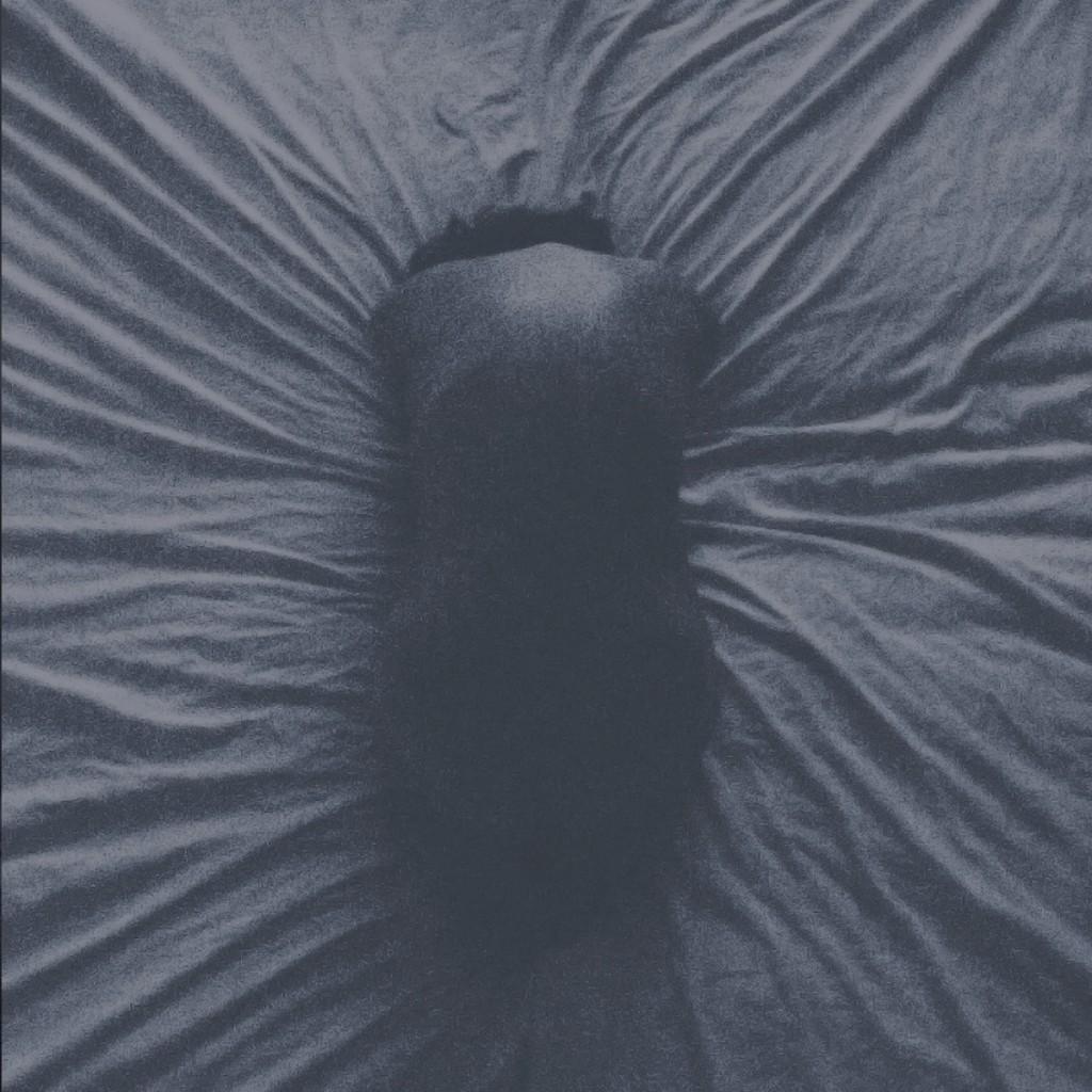 okada-Impermanence