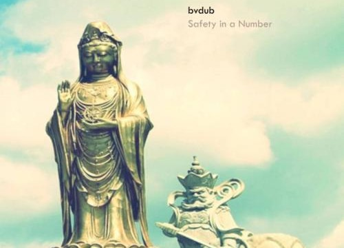 bvdub-Safety in a Number