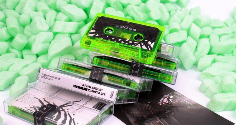 Bűkko-Tapes