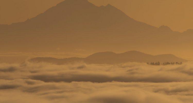 segue-Over-The-Mountains