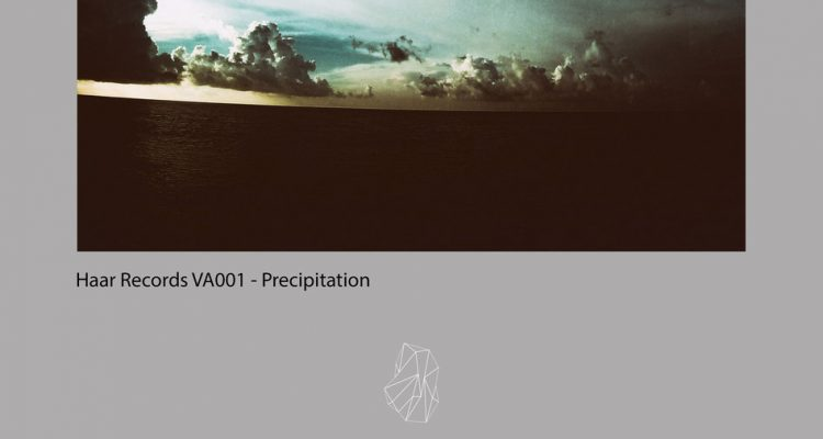 hrva001-precipitation