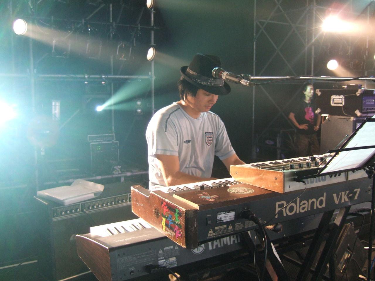 Tatsuyama-Ippei