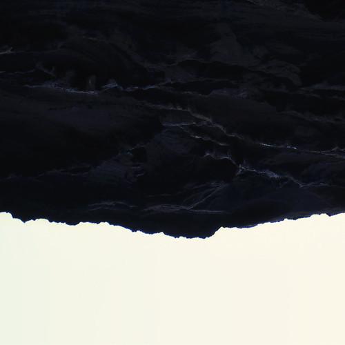 LIGOVSKOI
