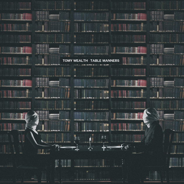 tomy-wealth-table-manners