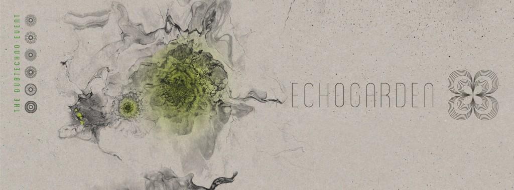 echogarden