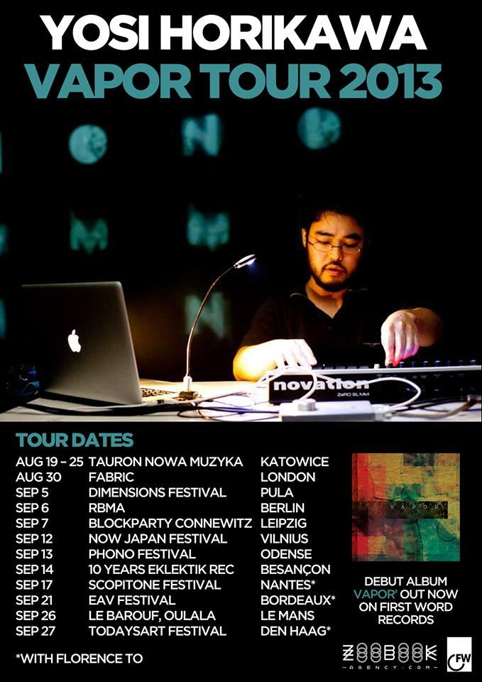 yosihorikawa-europe-tour