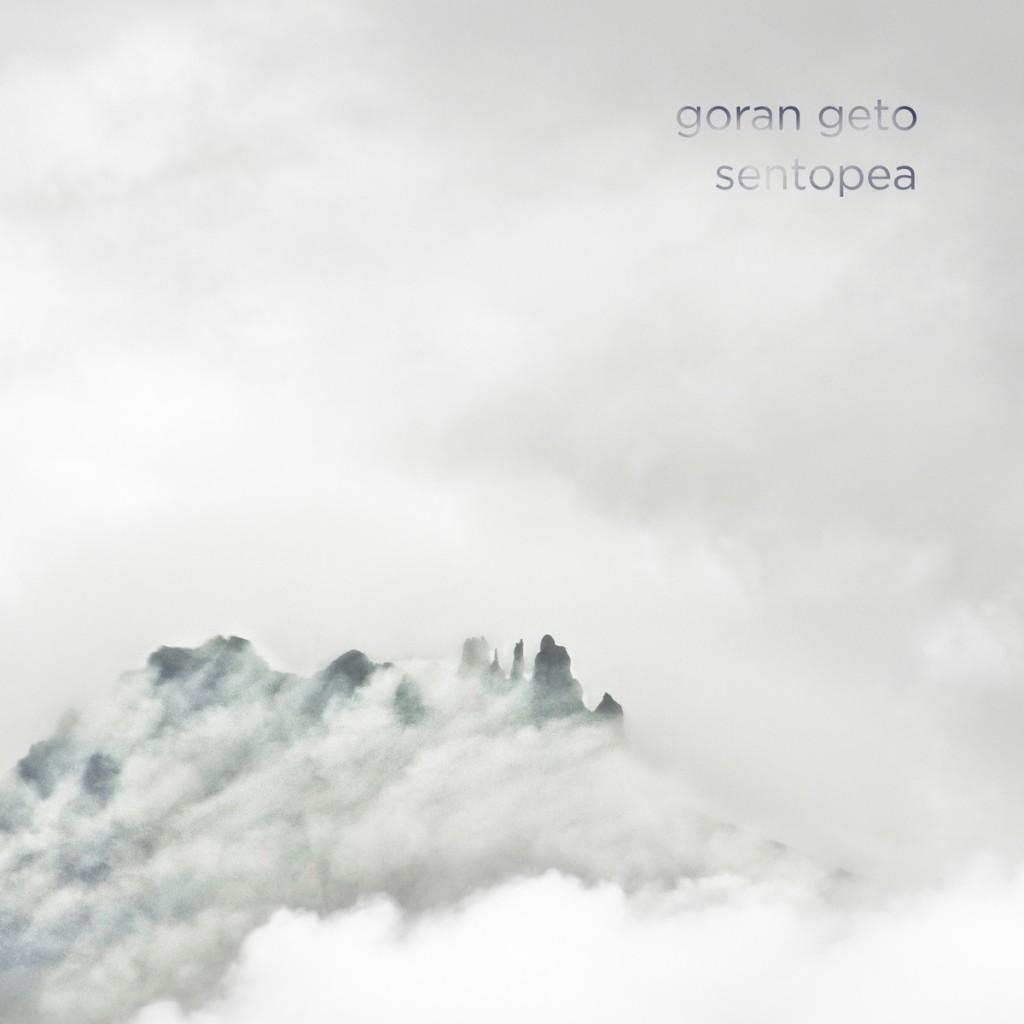 sentopea-Goran Geto