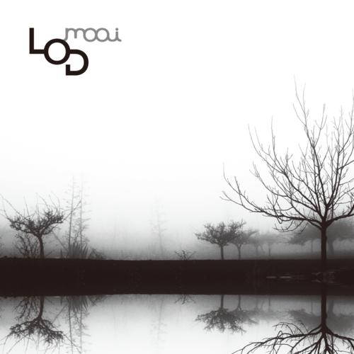 LOD-MOOI