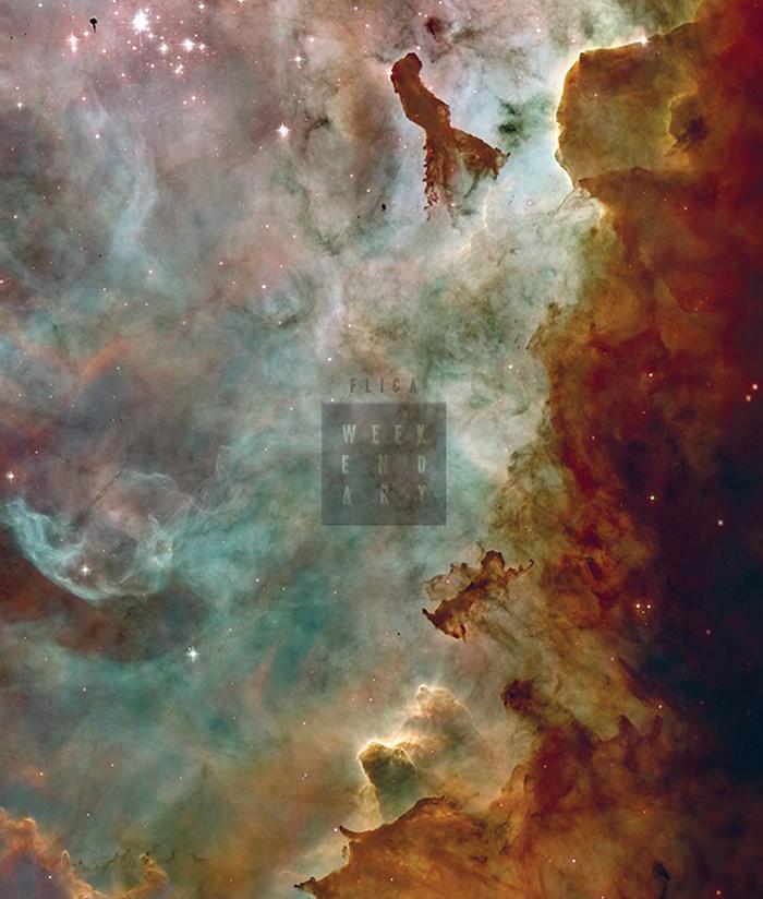 WEEKENDRY-ALBUM-COVER