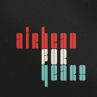 Airhead-For Years