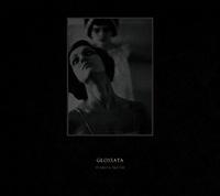 Glossata-Pearls-Smoke