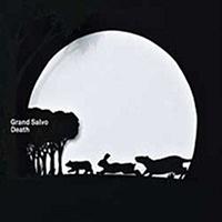 Grand Salvo - Death