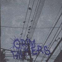 Grim Talkers - Grim Talkers